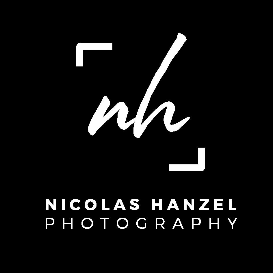 Nicolas Hanzel Photography